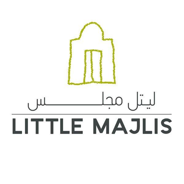 Little Majlis