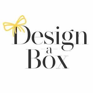Design a Box