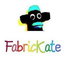 Fabric Kate