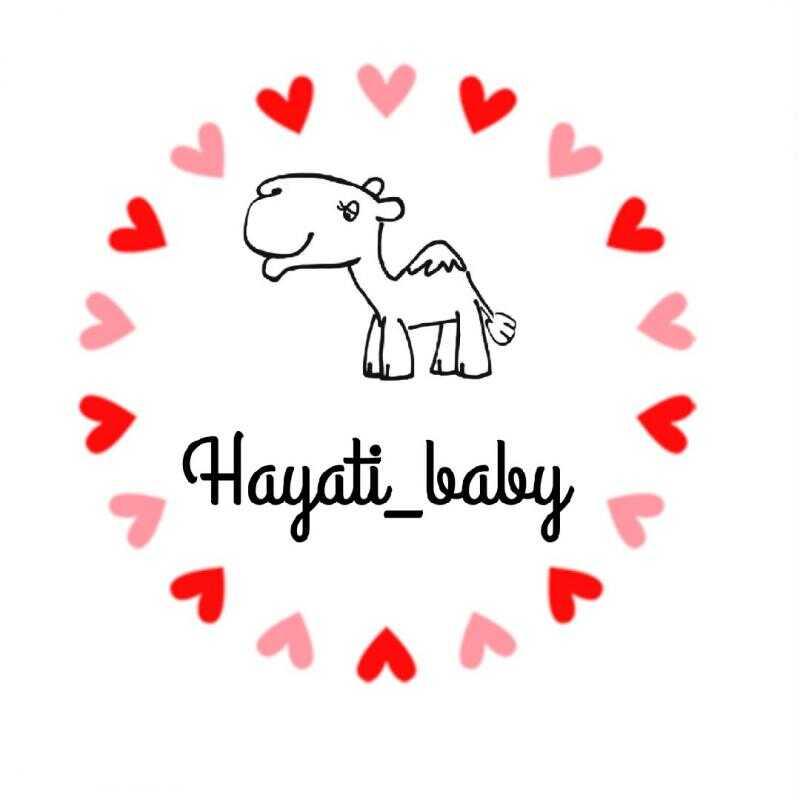 Hayati Baby