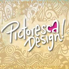 Pictoresca Design