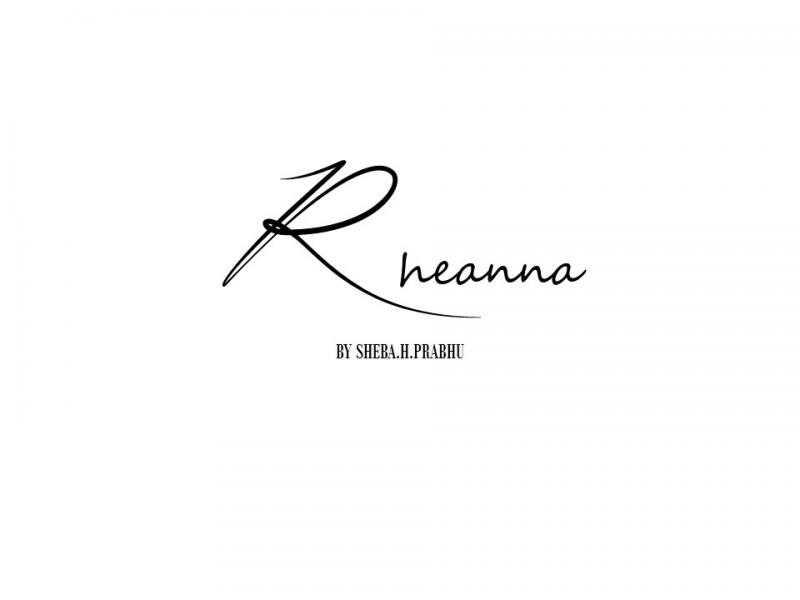 Rheanna