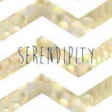Serendipity Home