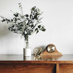 Decorative accessories- Living / Decorative accessories
